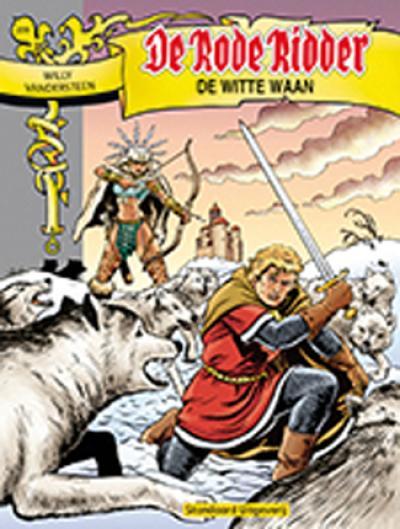 235 De Witte Waan