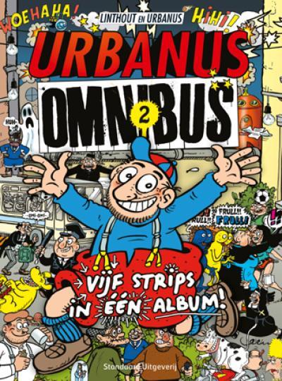 2 Omnibus 02