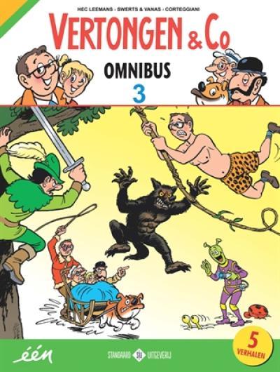 3 Omnibus 03