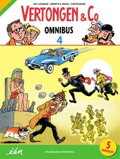 4 Omnibus 04