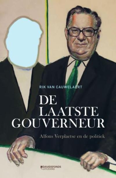De laatste gouverneur
