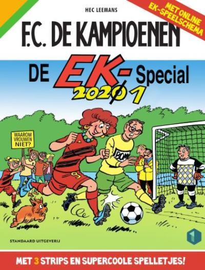 EK-Special