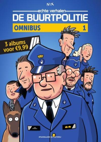 1 Omnibus
