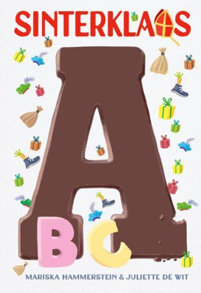 Sinterklaas ABC