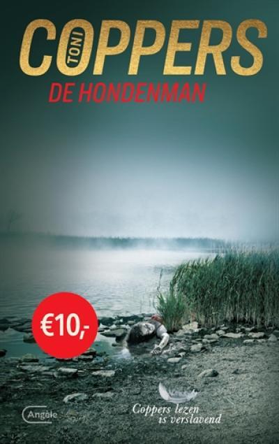 De hondenman (mid-price editie)