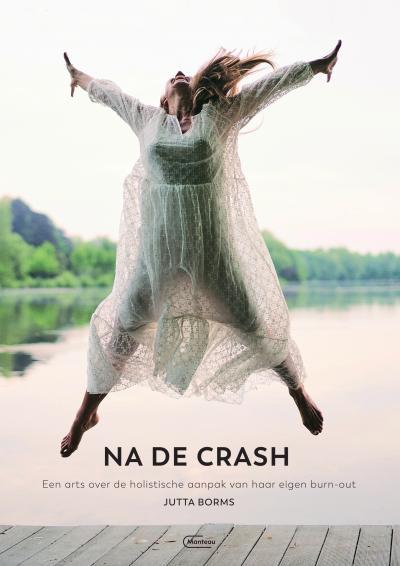 Na de crash