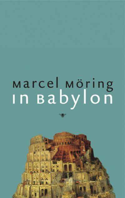 In Babylon