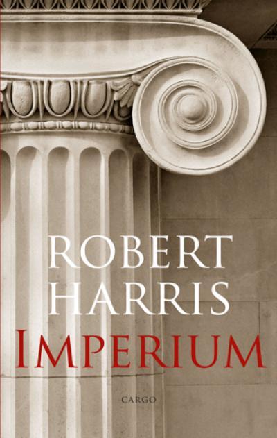 1 Imperium