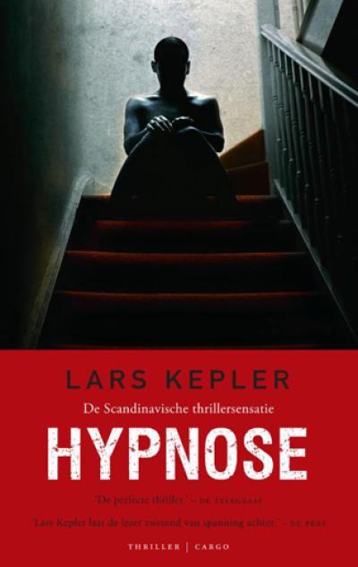 1 Hypnose
