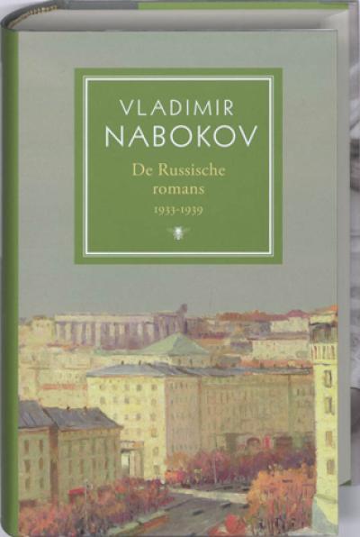 De Russische romans