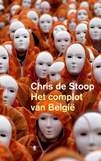 Het complot van Belgie