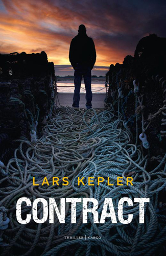 2 Contract