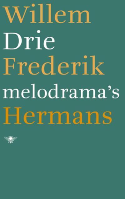 Drie melodrama's