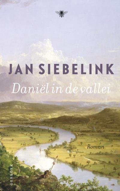 Daniel in de vallei