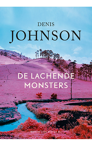 De lachende monsters