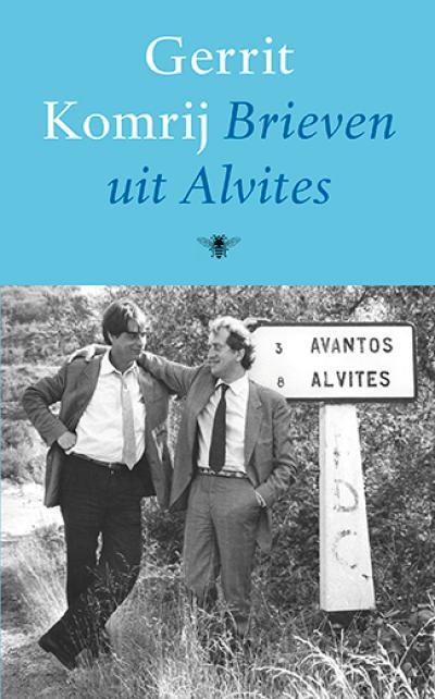 Brieven uit Alvites