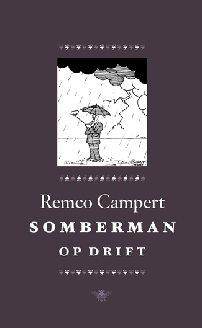 Somberman