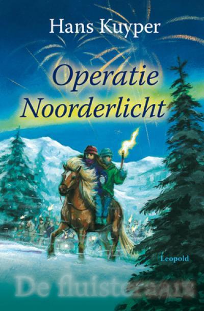 4 Operatie Noorderlicht