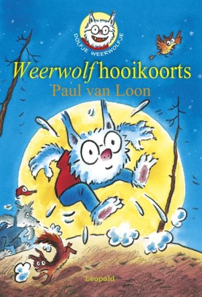 13 Weerwolfhooikoorts
