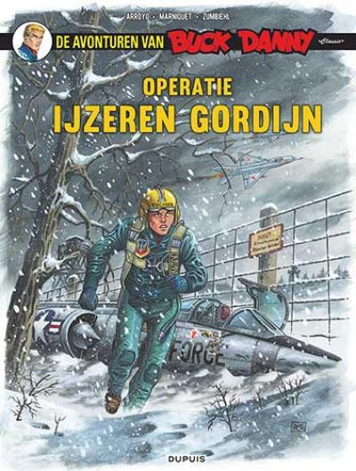 5 Operatie Ijzeren Gordijn