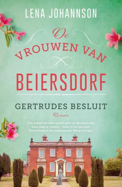 Gertrudes besluit
