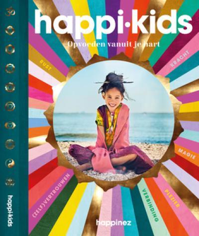 Happi.kids