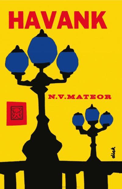 6 De N.V. Mateor