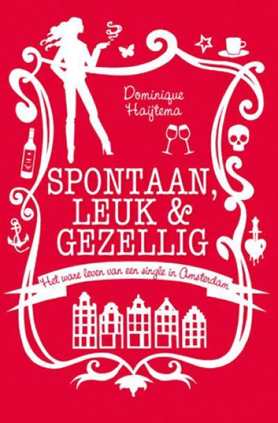Spontaan, leuk & gezellig