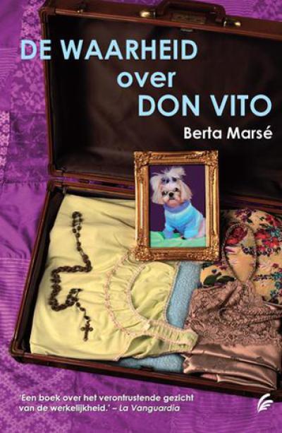De waarheid over don Vito