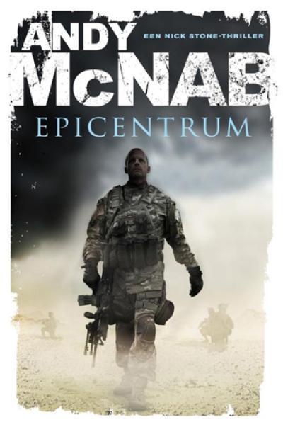 14 Epicentrum