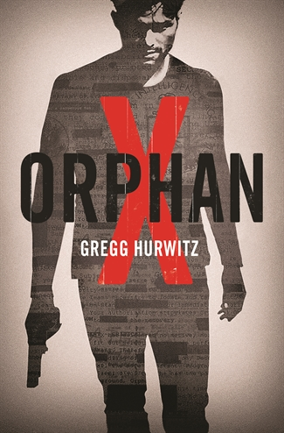 1 Orphan X