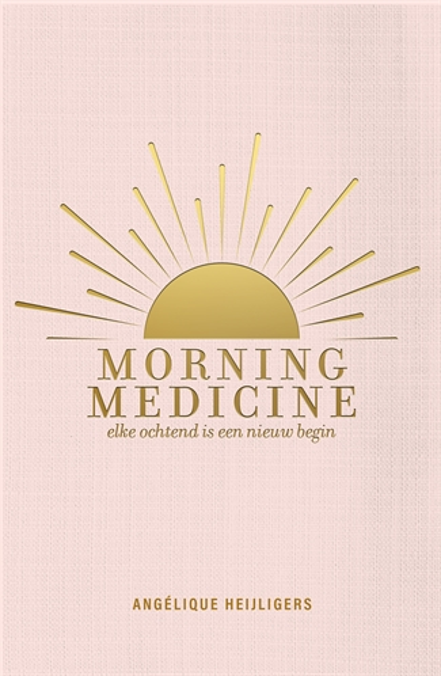 Morning Medicine