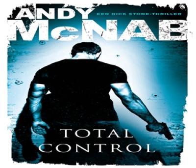 1 Total control