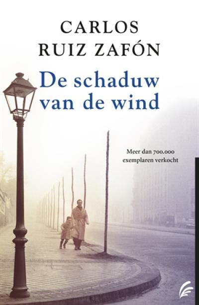 1 De schaduw van de wind
