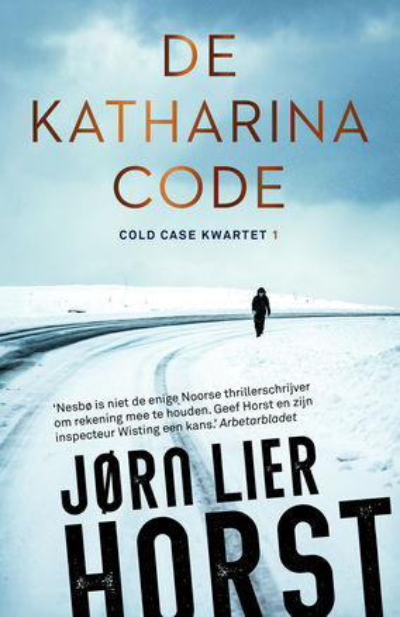 1 De Katharinacode