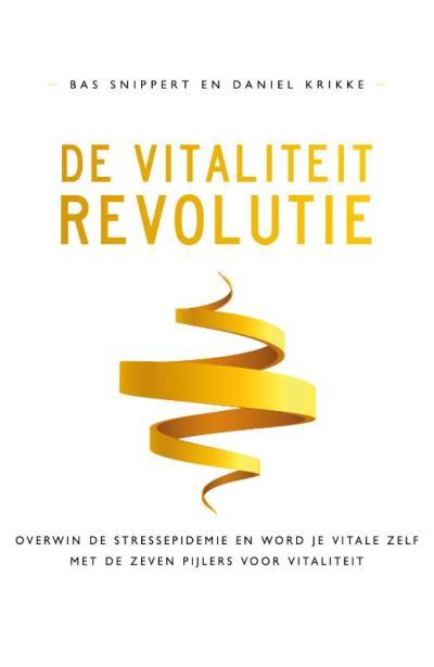De vitaliteitrevolutie