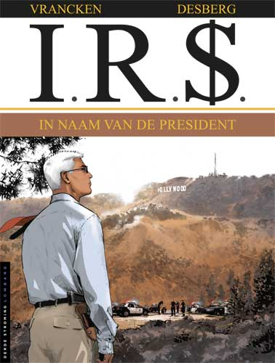 12 In naam van de president