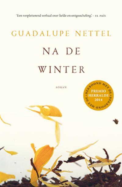 Na de winter