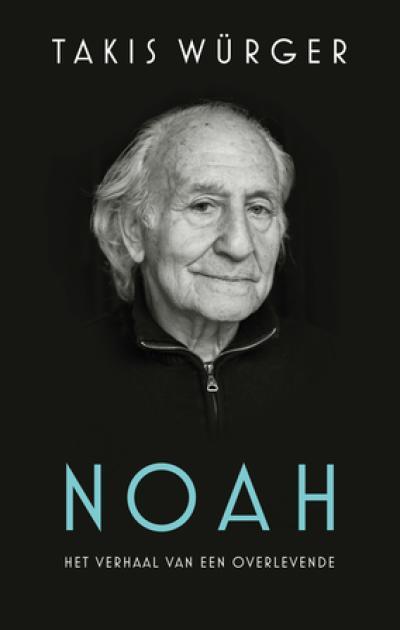 Noah – Het verhaal van een overlevende