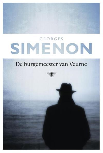 De burgermeester van Veurne