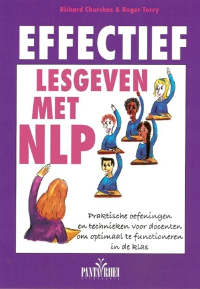 Effectief lesgeven met NLP