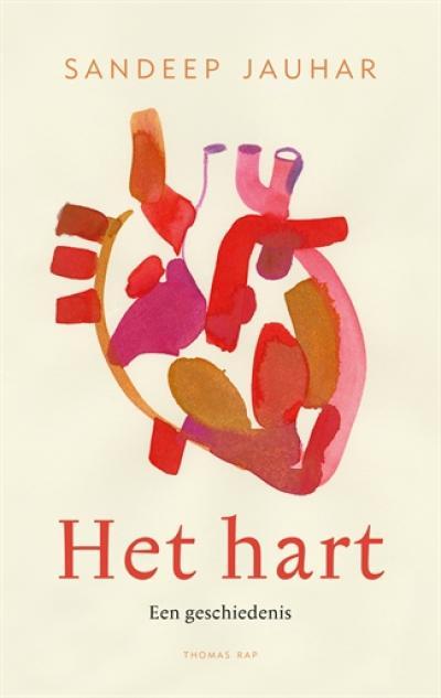 Het hart