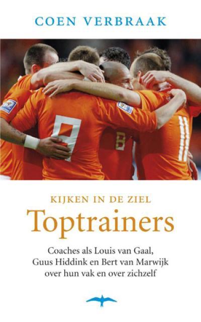 Toptrainers