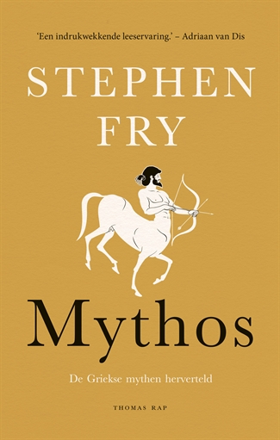 1 Mythos