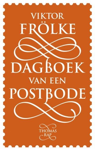 Dagboek van een postbode