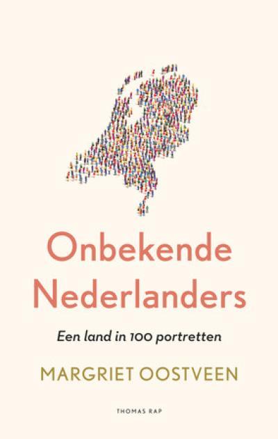 Onbekende Nederlanders