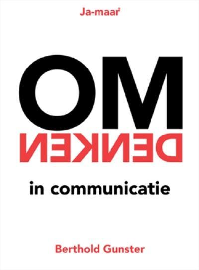 Omdenken in communicatie