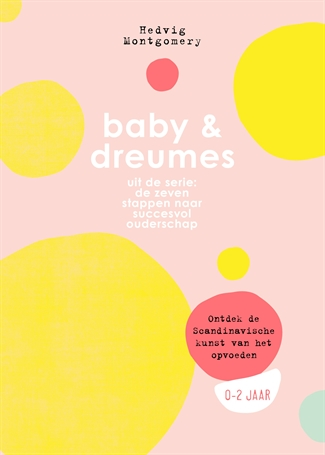 2 Baby & dreumes
