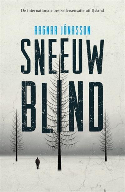 1 Sneeuwblind