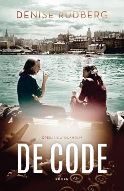 1 De code